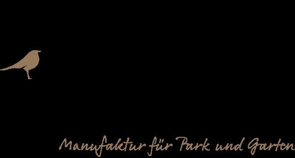 Logo Hardenhof